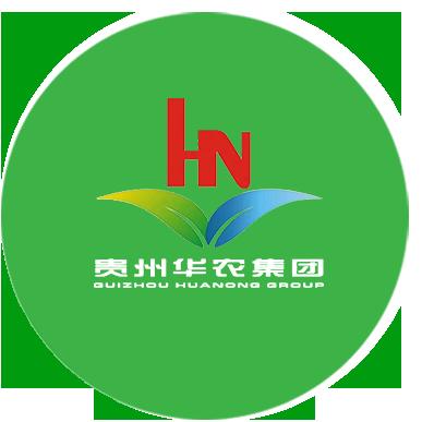必赢中国网址集团